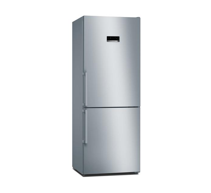 BOSCH 385 l Combi Fridge/Freezer