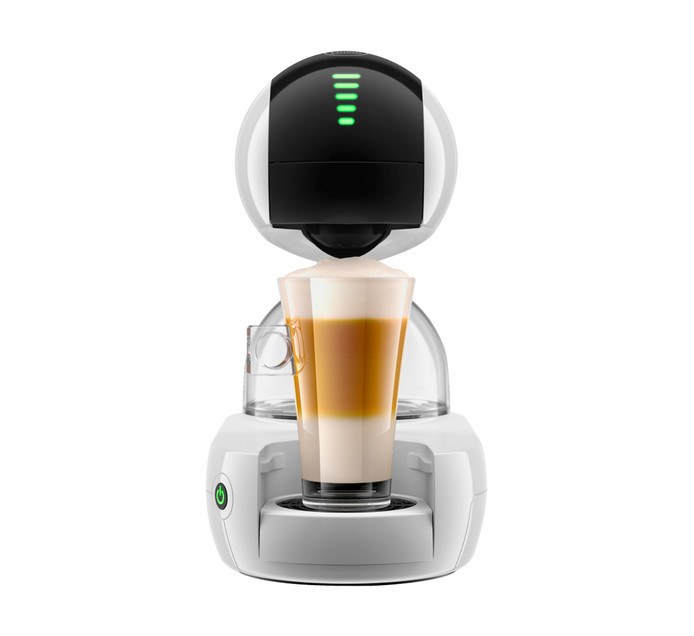 NESCAFE Eclipe Coffee Machine