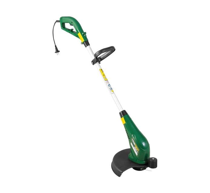 TRIMTECH 650 W Electric Trimmer