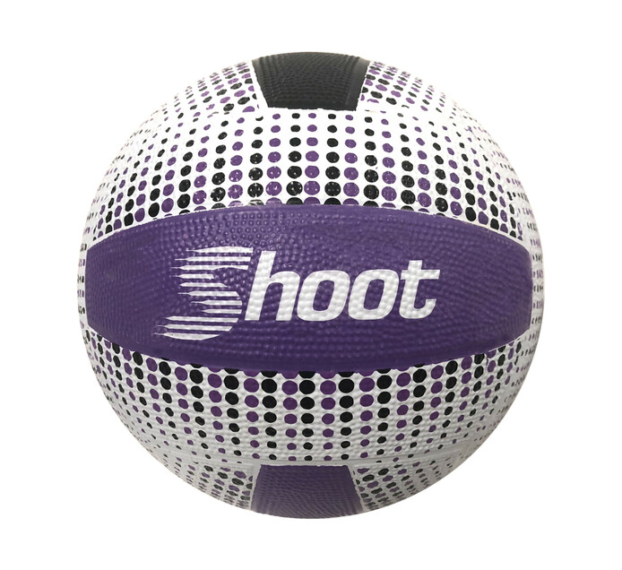 SHOOT Size: 4 Netball