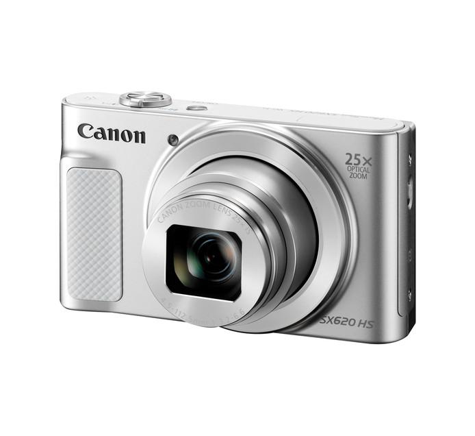CANON SX620 Powershot Camera