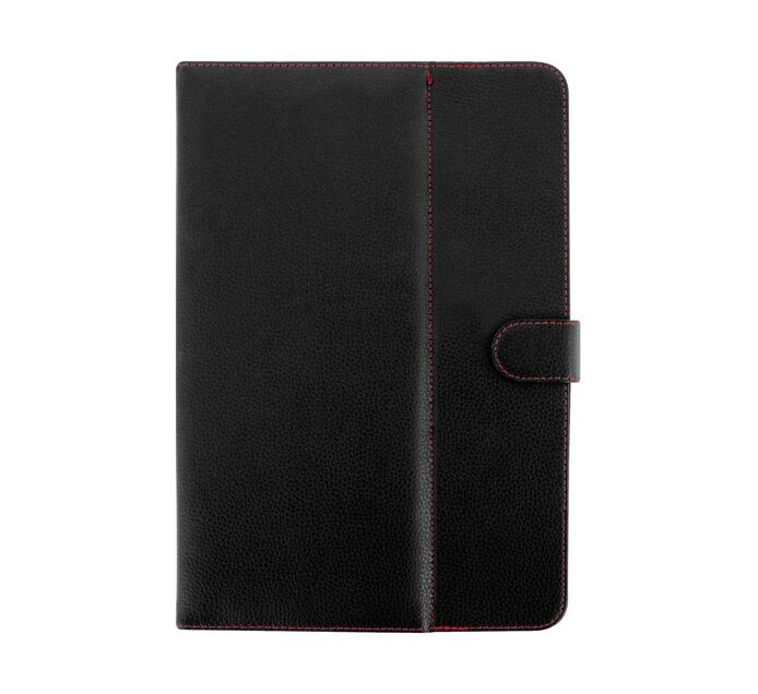 """SWISS Universal Tablet Cover 10"""""""