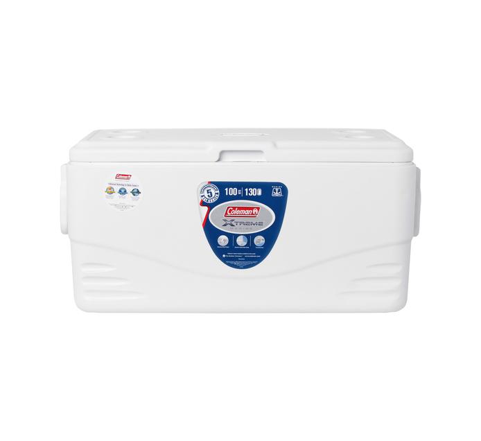 COLEMAN 95l 95l Xtreme Marine Cooler