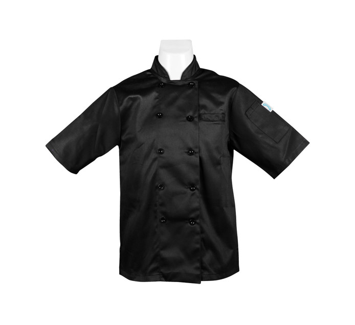 BAKERS & CHEFS Chef Jacket