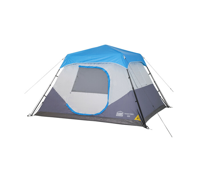 f218809b0cc3 Tents & Gazebos | Camping | Sports, Outdoor & Travel | Makro Online Site
