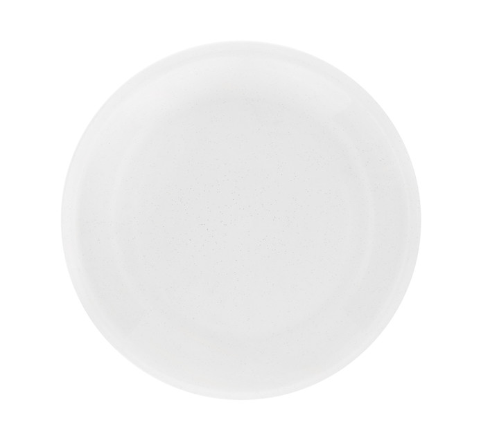 LEISURE QUIP Plate