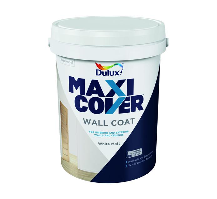 DULUX 20 l Maxicover WallCoat