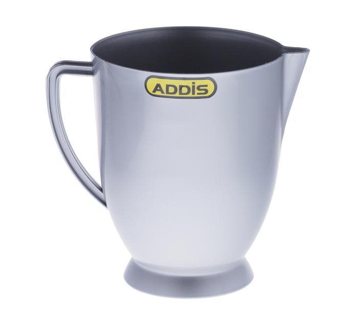 ADDIS 1.5l Jug