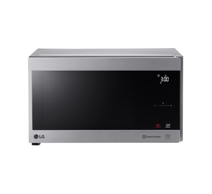 LG 42 l NeoChef Grill mIcrowave