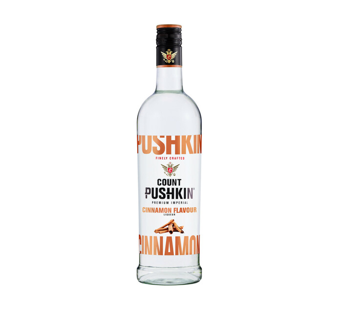 Vodka | Spirits | Beverages & Liquor | Makro Online Site