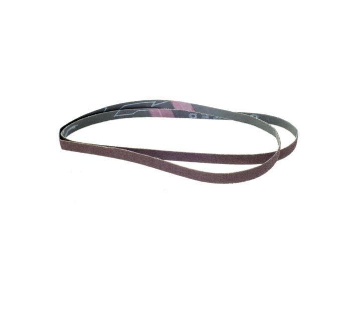RYOBI 25 X 762 mm Sanding Belt