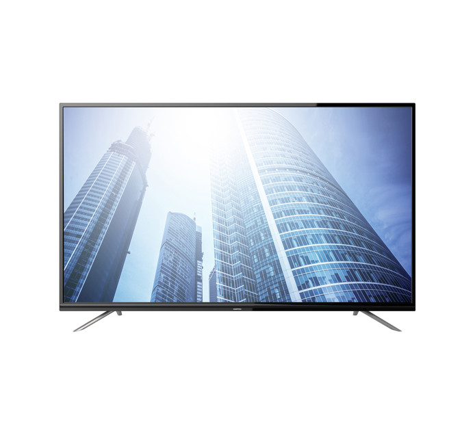 "SINOTEC 127 cm (50"") Smart UHD LED TV"