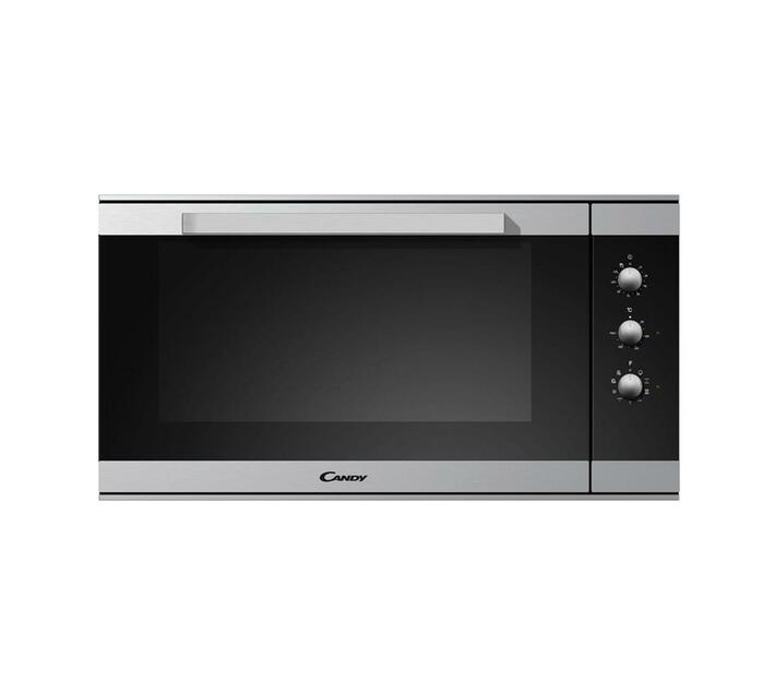CANDY Multifunction Electric Oven 90cm - FNP319/1X