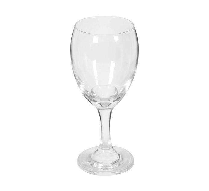 NADIR 12 Pack Red Wine Glass