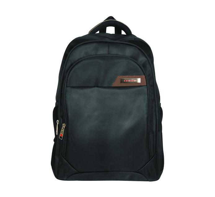 EDISON Laptop Backpack