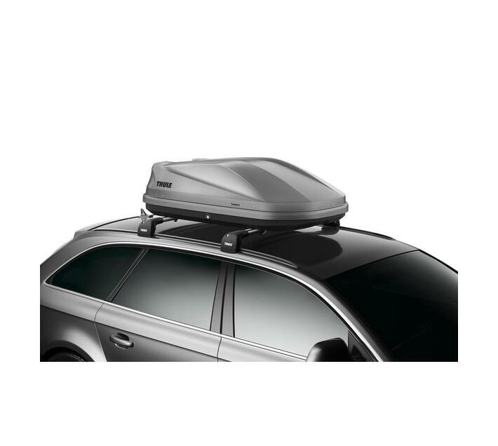 Thule Touring (100) Small Roof Box