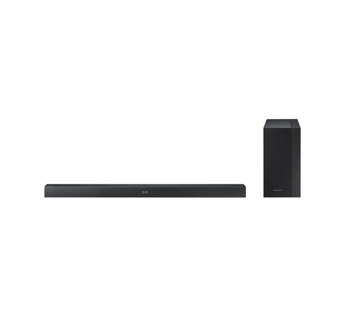 SAMSUNG 2.1 Channel Wireless Soundbar