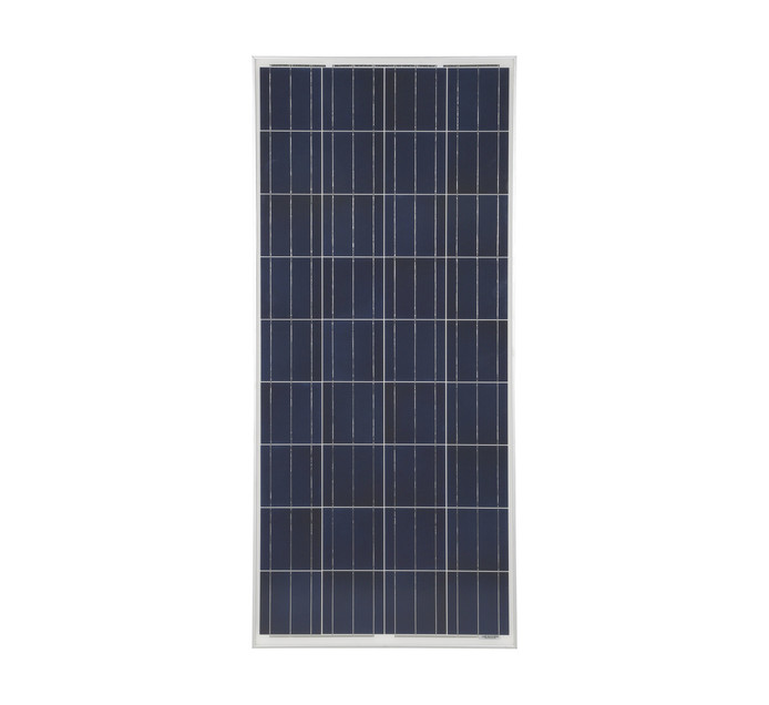 Inverters & Solar Panels | Electrical | Hardware & Auto