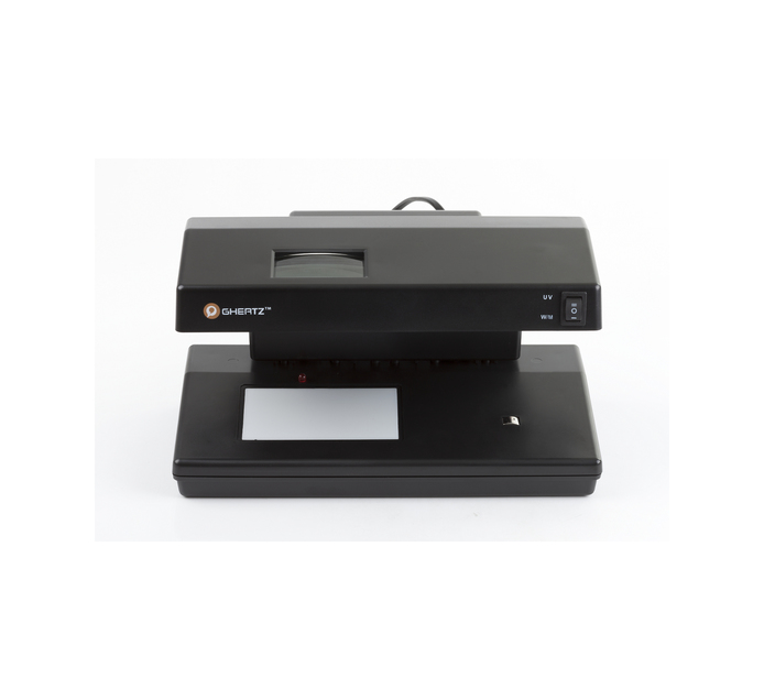 Cash Registers | Office Electronics | Stationery & Office Furniture