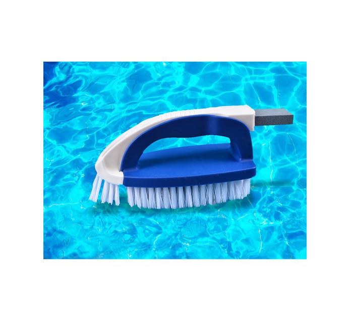 POOLMASTER Multi-Function Pool Brush