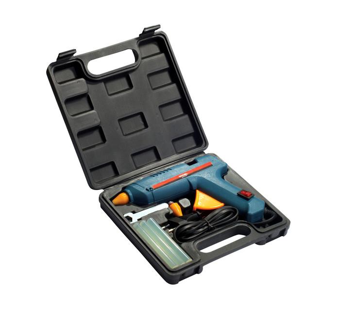RYOBI 80w Glue Gun Kit