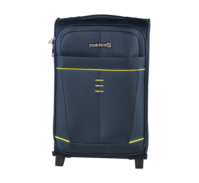 PAKLITE 48cm Superlite Trolley Case