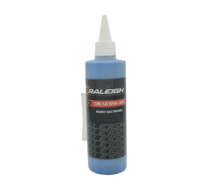 RALEIGH 237ml Liquid Flat Repair Kit