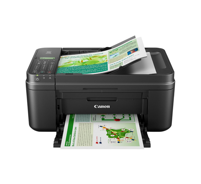 CANON MX494 Pixma 4-in-1 Colour Inkjet Printer