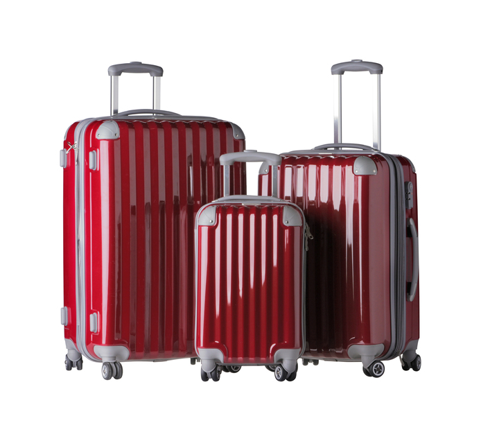 a6c5dffec Suitcases | Luggage & Bags | Sports, Outdoor & Travel | Makro Online ...