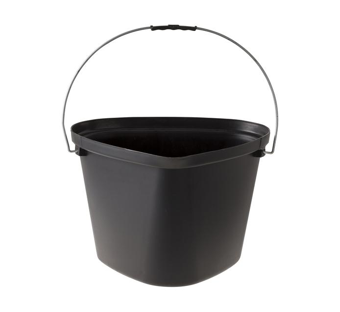 BIG JIM 14l Triangular Cleaning Bucket