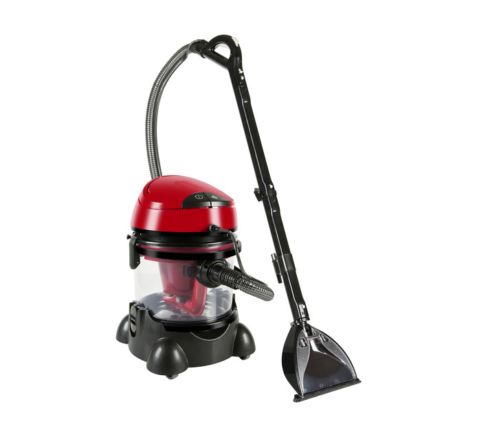 GENESIS 1800 W Extraction Vacuum Cleaner