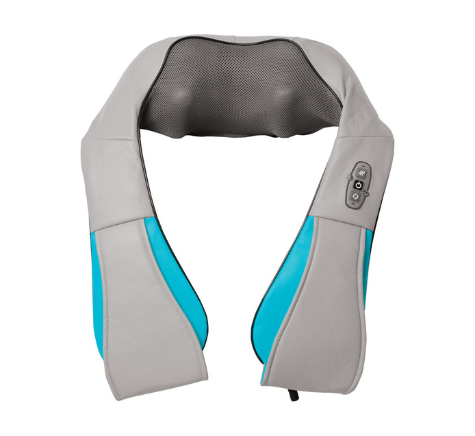 BENNETT READ Shiatsu Massager