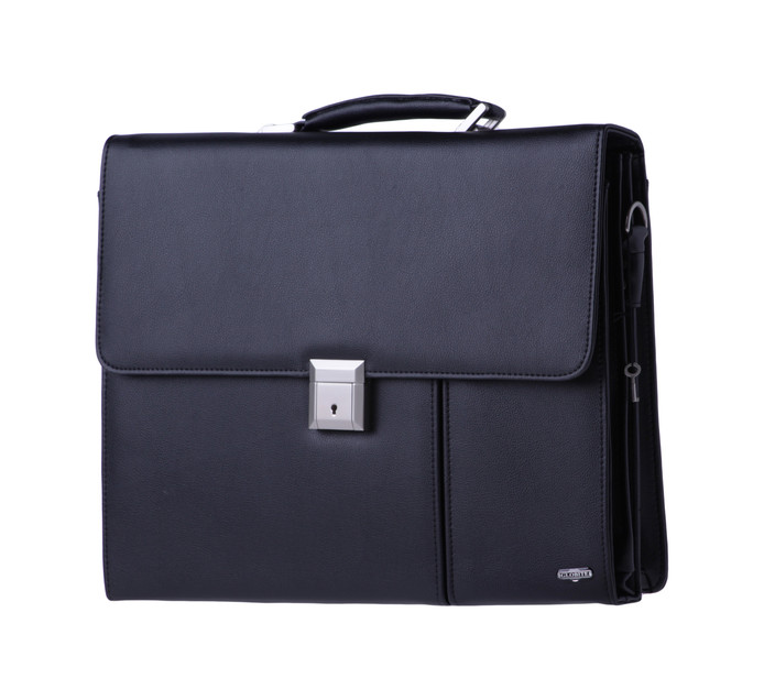 GLOBITE Ko Skin Laptop Bag