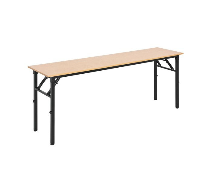 Fold Up Table 1800 mm