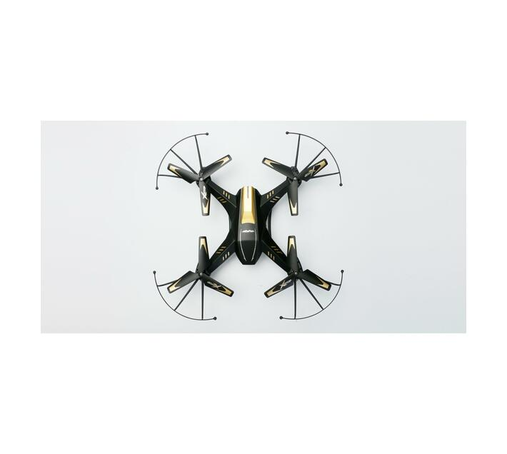 Drones | Interactive Toys | Games & Gaming | Makro Online Site