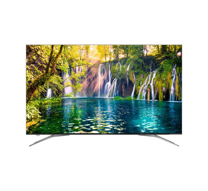 "HISENSE 164 cm (65"") Smart ULED TV"