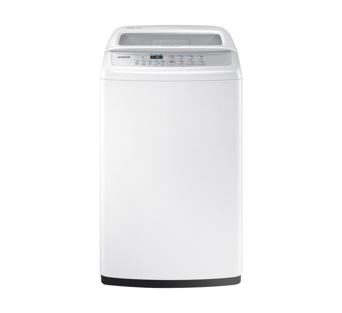 SAMSUNG 9 kg Top Loader Washing Machine