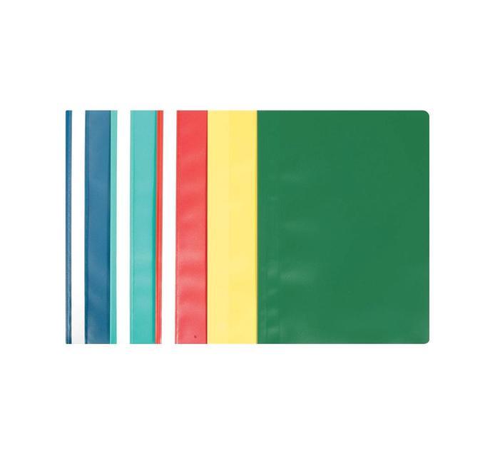 DONAU A4 Quotation Folders