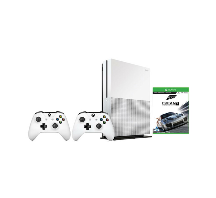 Consoles   Video Games   Games & Gaming   Makro Online Site