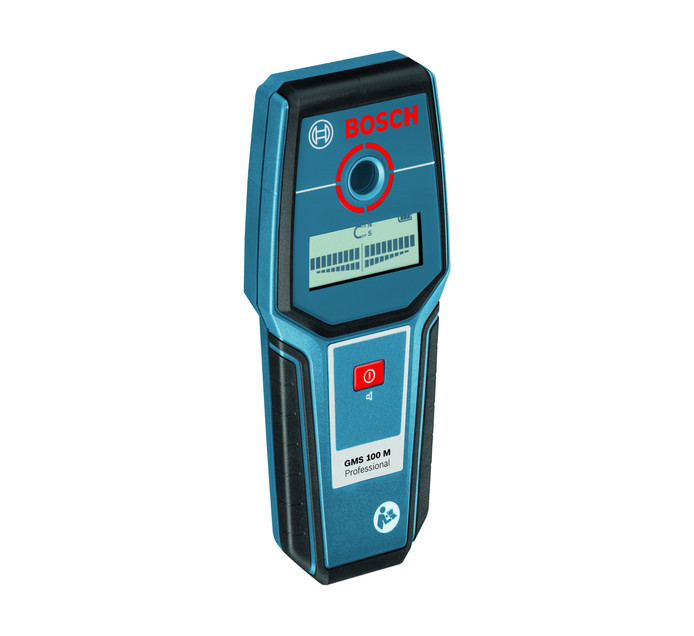 BOSCH Professional Detector