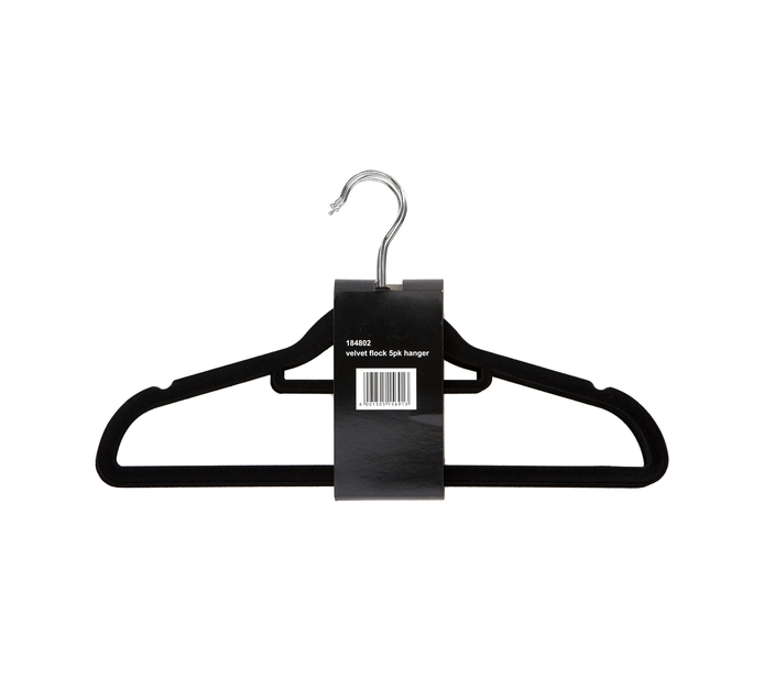 Clothes Drying Hanging Laundry Home Garden Makro Online Site
