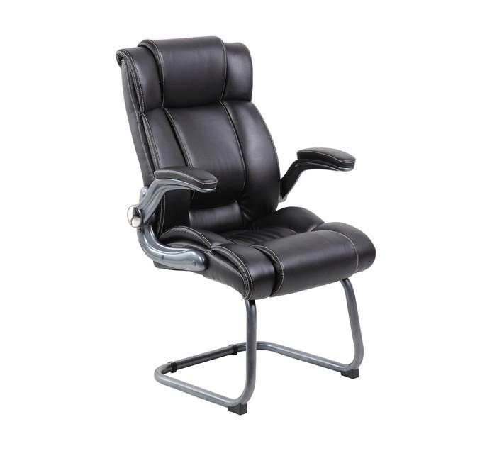 KODA Casablanca Boardroom Chair