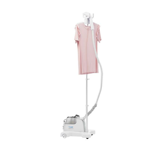 TOBI Platinum Garment Steamer