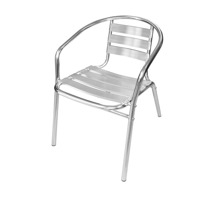 TERRACE LEISURE Maxima Aluminium Chair