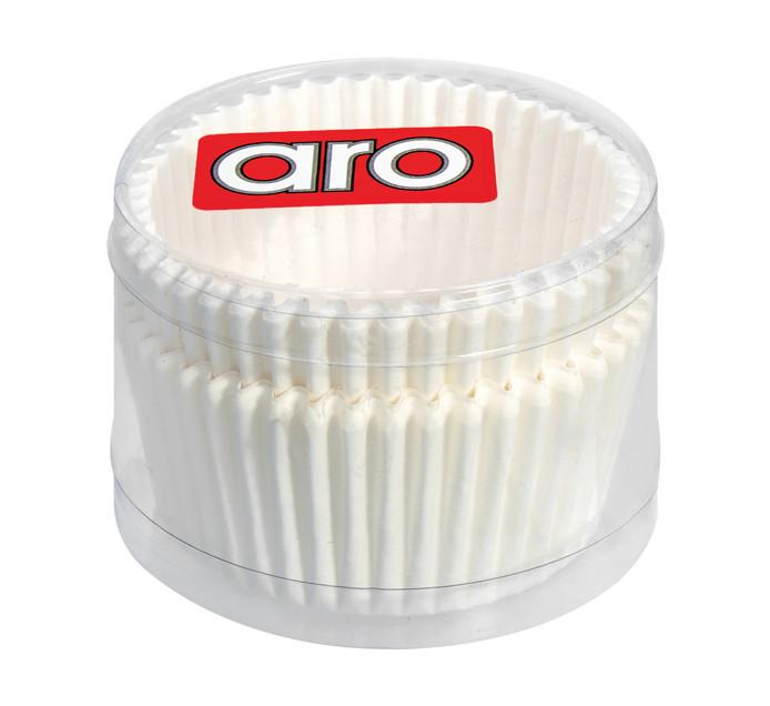 ARO Muffin Cups Jumbo (1 x 50's)