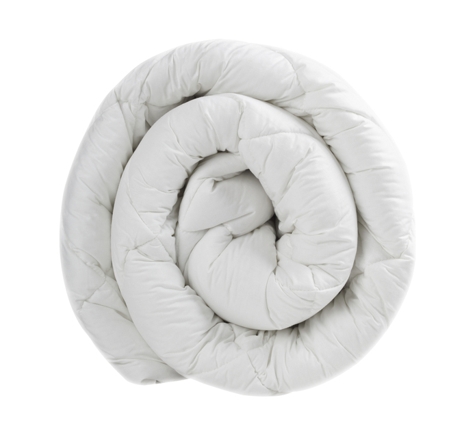 SHERATON Queen Feather and Down Duvet Inner