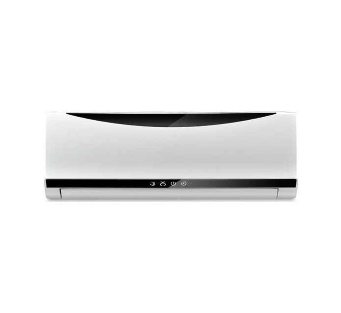 ELEGANCE Inverter Split Unit Airconditioner
