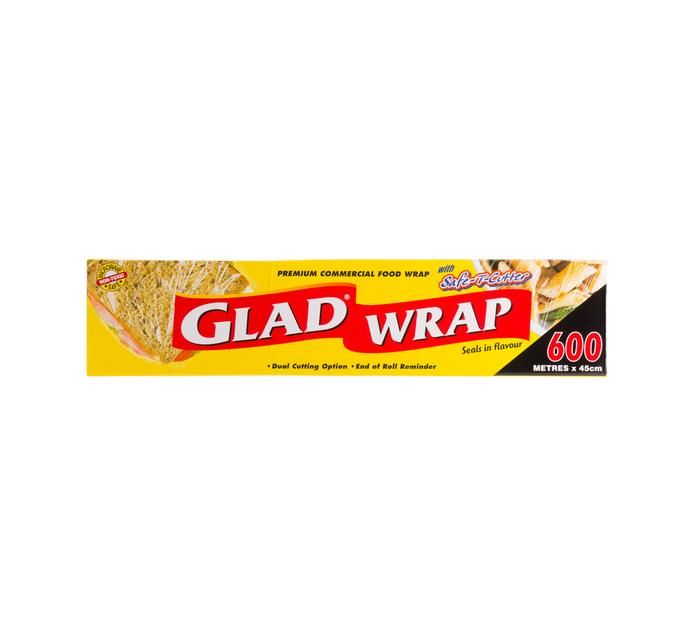 GLADWRAP 600M