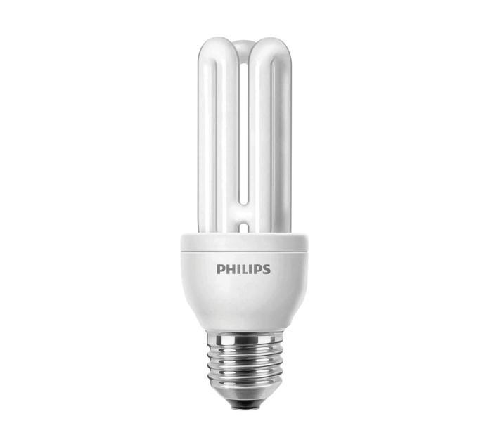 PHILIPS 14W 14 W Energy Saver Globe