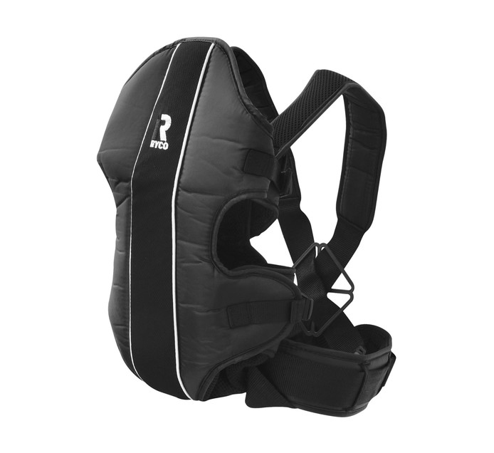 RYCO 4 in 1 Baby Carrier